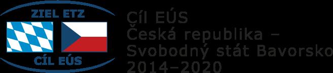 cil eus logo
